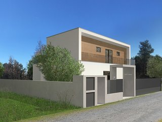 Villa Santa Marina 342