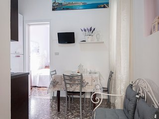 Apartment in Monopoli for 2 People near the beaches