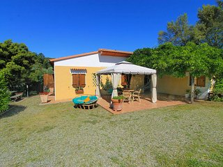 3 bedroom Villa in Caminino, Tuscany, Italy : ref 5477624