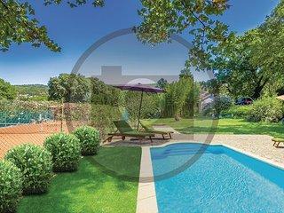4 bedroom Villa in Crikvenica-Kostrena, Crikvenica, Croatia : ref 2277157