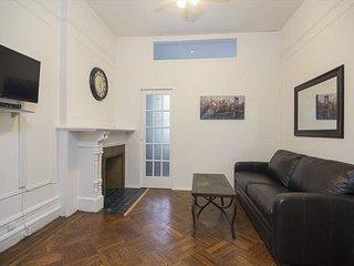 Upper West Side 2 Bed 1 Bath PRIME CENTRAL PARK - NEW RENOVATIONS - MODERN