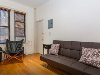 Perfect 1BR in Uper East Side (8588)