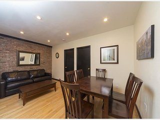 Murray Hill/ GramercyBrand New 2BR (8571)