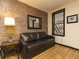 Murray Hill / Gramercy 2 Bed 1 Bath - Incredible Value - Great Share - FAMILY