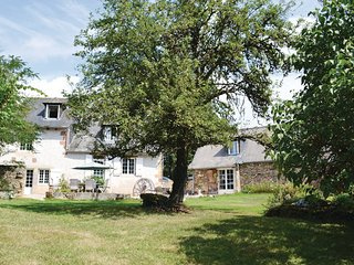 4 bedroom Villa in Peyrignac, Dordogne, France : ref 2279364, Chatres