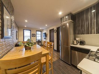 Amazing 2Bed Apt At Gramercy (8559)