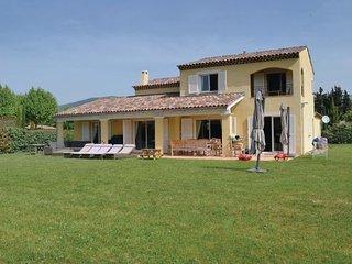 3 bedroom Villa in Saint Cezaire sur Siagne, Alpes Maritimes, France : ref