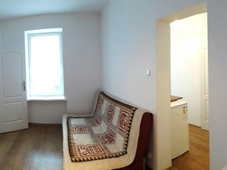 Apartament 3212, Katowice