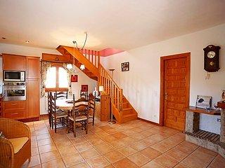 3 bedroom Villa in Miami Platja, Costa Daurada, Spain : ref 2285151