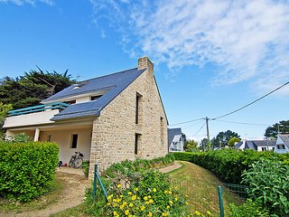 3 bedroom Villa in Carnac, Brittany   Southern, France : ref 2285767