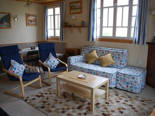 Appartement 6 personnes camaret sur mer, Camaret-sur-Mer