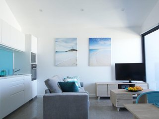Sunset Place Apartments- The Blue, Hillarys