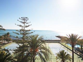 Apartamento CasaTuris Alicante Albufera playa