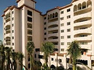 Wyndham Sea Gardens-Ocean Palms 2 Bedroom Vacation Rentals