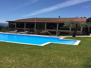Property located at Celorico de Basto