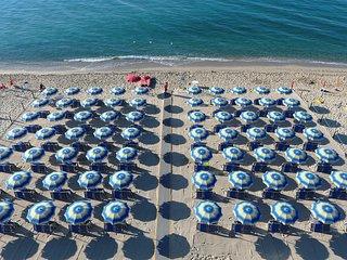 Camping Case Vacanza Lungomare, Cropani Marina