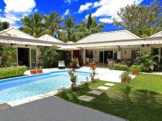 Villa Wolmar