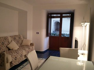 Sedil Dominova Apartment nel centro storico, Sorrento