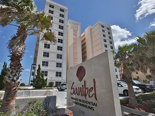 Simply The Best - NEW Luxury O-F SANIBEL Condo