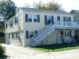 STEPHEN-5 B/R Need big house?  Close to Ocean Park, Old Orchard Beach