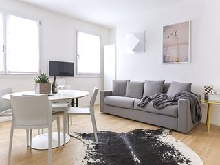 Casa900 Venezia apartment Wi-fi & Parking