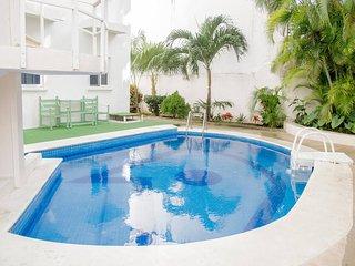 ¡¡SPECTACULAR PENTHOUSE !!! House Buddha ///Centro de Cancún!!!
