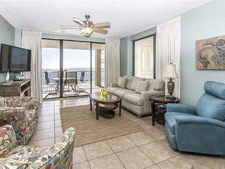Summer House 1106A, Orange Beach
