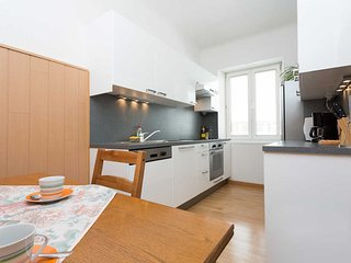 City Center Apartment Monika - FREE WIFI