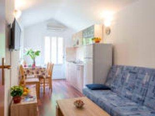 Apartman Maris&Marija