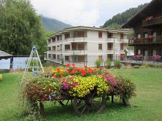 IPA1481 House Scoiattolo, Limone Piemonte