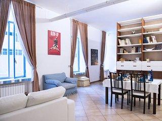 Galleria Orti - 016670, Mediglia
