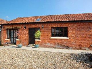Kings Barn #11680.1, Fakenham