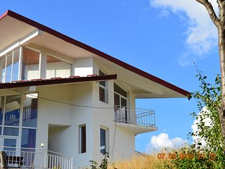 Pavelsko Villa Bed And Breakfast