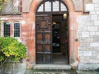 148-Prestigious Sporting Lodge