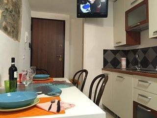 Viola Apartment, Piombino