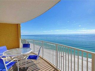 Twin Palms 1704 Panama City Beach