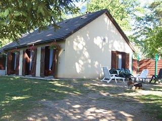 maison, Saint-Pardoux-la-Croisille