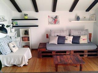 Apartment Noa, Rovinjsko Selo