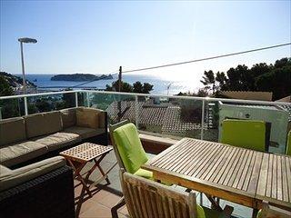 Casa Illes Medes