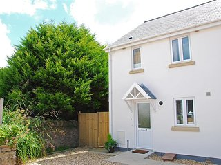 Brook Cottage #12061.1, Ilfracombe