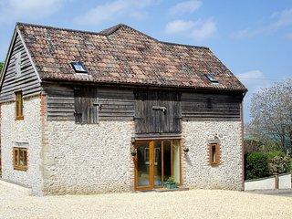 The Barn #12092.1, Axminster