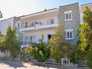 Hotel Anna Apartments