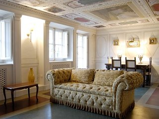 DREAM SUITE FLORENCE