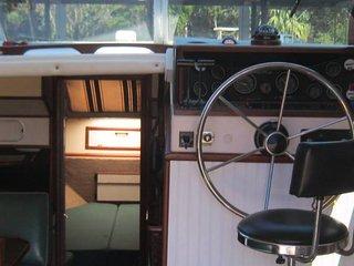 Naples Boat Charter Company