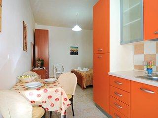 """Appartamenti """"Le dimore di Antonella"""""""