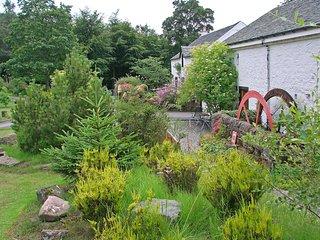 Lorn Mill #12288.2, Balloch