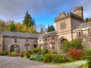 Castle View #12297.1, Stonehaven