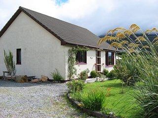 Beinn Fhada #12313.1, Kyle of Lochalsh