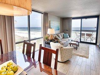 Sundestin Beach Resort 00601, Destin