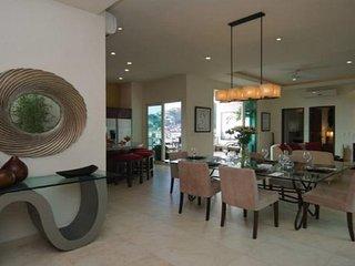 Penthouse Luxury In Zona Romantica